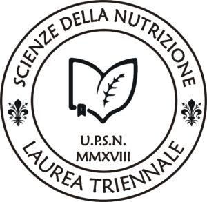 Laurea Triennale In Scienze Dell Alimentazione E Della Nutrizione Umana L26 Universita Upsn